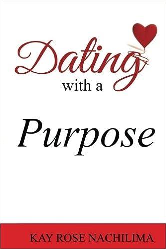 purpose dating