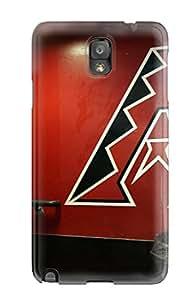 Everett L. Carrasquillo's Shop Best arizona diamondbacks MLB Sports & Colleges best Note 3 cases 7899159K801229022