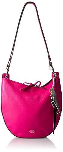 Vince Camuto Polli Crossbody by Vince Camuto