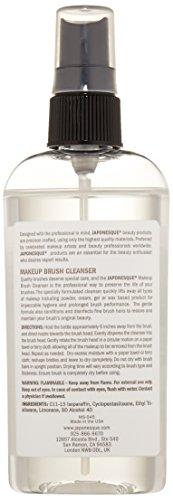 Japonesque-Makeup-Brush-Cleanser