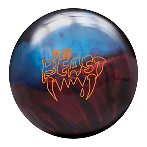 Bowlerstore-Products-Columbia-300-The-Beast-PRE-DRILLED-Bowling-Ball-BlueRedBlack