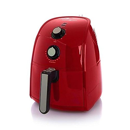 Compare Price To Red Fryer Dreamboracay Com