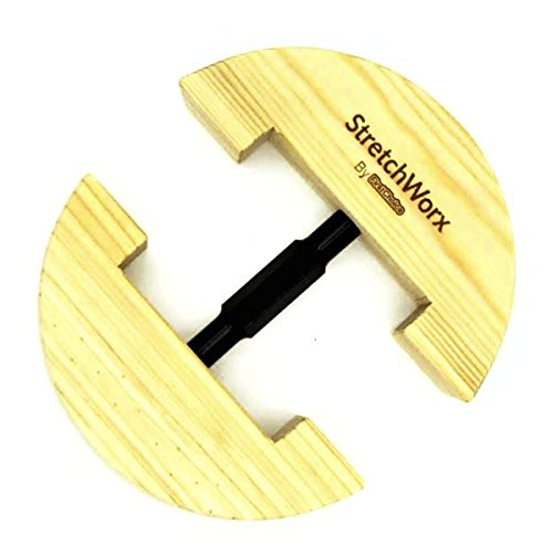 - FirstChoice Hat Stretcher - One Size Fits All - Heavy Duty