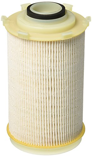 WIX Filters - 33733 Heavy Duty Cartridge Fuel Metal Free, Pack of 1