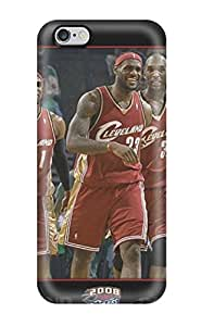 Hot New Nba Cleveland Cavaliers Case Cover For LG G3 With Perfect Design