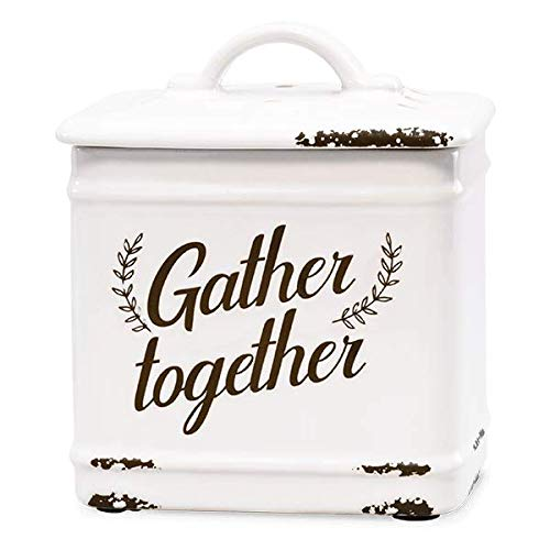 Scentsy Gather Together Warmer by Scentsy (Image #2)