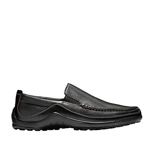 Cole Haan Mens Tucker Venetian Loafer 9.5 Black