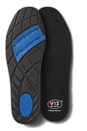 de 08 Olly Chaussure 01 Lot STS nbsp;V6411 2 Noir 08 taille V12 Zav7pqw
