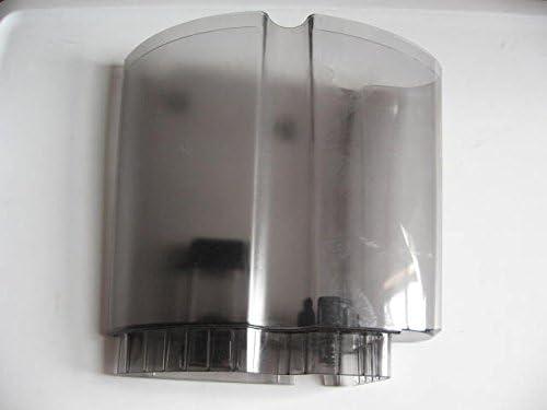 No Lid Keurig Coffee Maker Water Reservoir Tank K40 K60 B40 B60 B66 B45 B50 B44