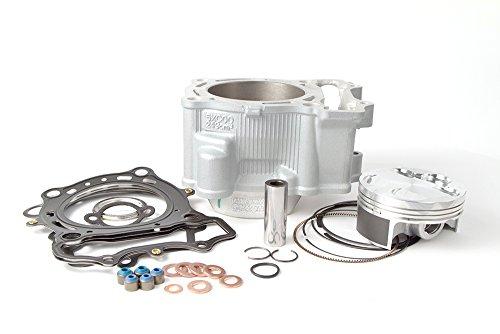(Cylinder Works 20002-K02 Standard Bore Cylinder Kit)