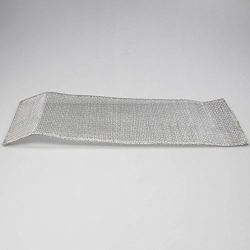 Broan S99010370 Grease Filter by Broan