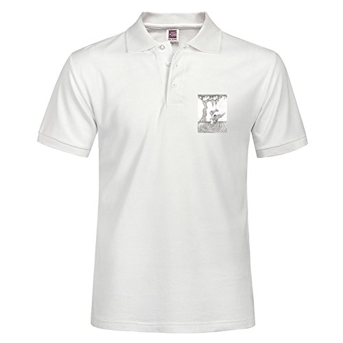 gertrlogan-autumn-casual-men-clothing-short-sleeve-polo-shirt-size-environmental-holocost-sketch-pat