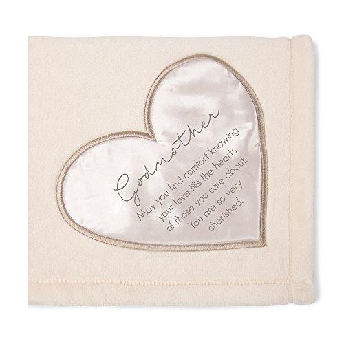 Pavilion - Godmother Gift Soft Royal Plush Blanket 50x60 Inch