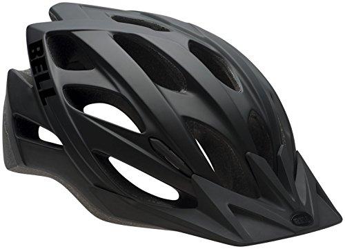 Bell Slant Helmet - Matte Black