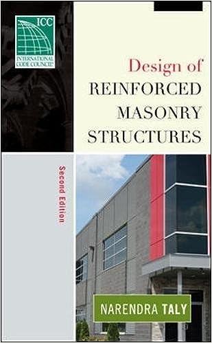 \ZIP\ Design Of Reinforced Masonry Structures (P/L Custom Scoring Survey). Numero Gafas Fixed ahora envio final level final
