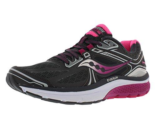 Saucony Omni 15 Narrow Running Women's Shoes Size 8