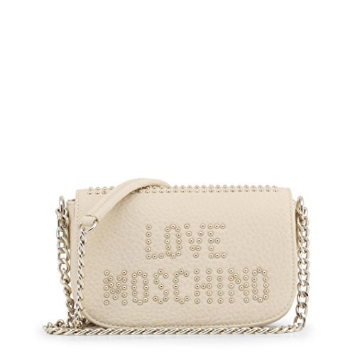 Moschino Love Moschino Love JC4066PP16LS JC4066PP16LS Moschino Love Moschino Moschino Love JC4066PP16LS JC4066PP16LS Love Oxw8P1cq