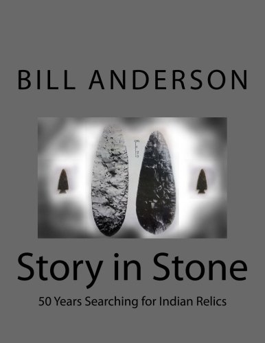 Download Story in Stone ebook