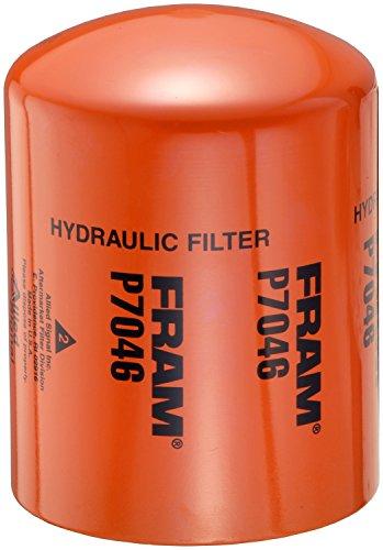 FRAM P7046 Hydraulic Filter