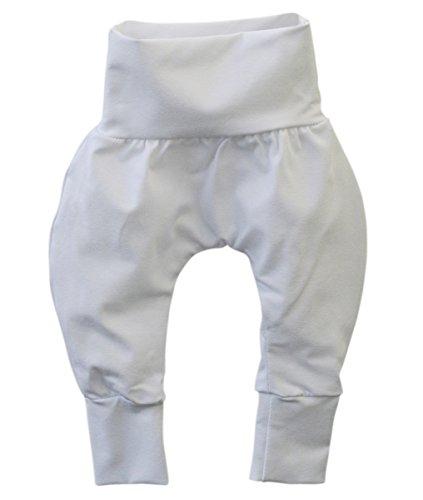 fille 0 Bébé Pantalon Anns Mois 24 Fashion À qSUBfxwtf