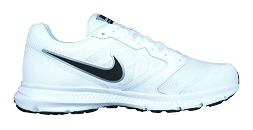 6 s Downshifter Shoes Blanc Men NIKE Sports 5Tv4wxa
