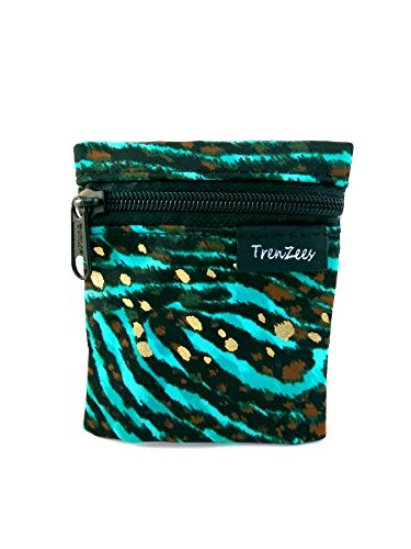 Wrist Wallets By TRENZEES...