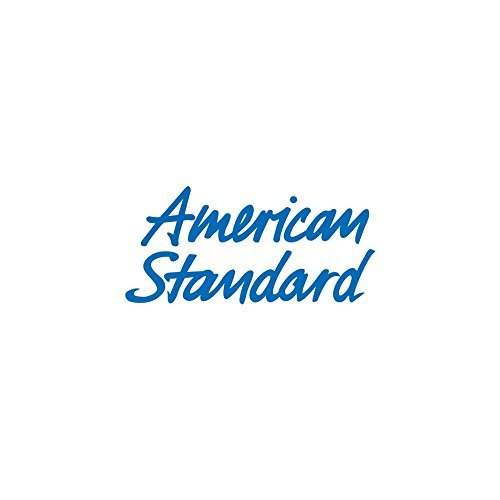American Standard Handle For Portsmouth -Rp- Chrome