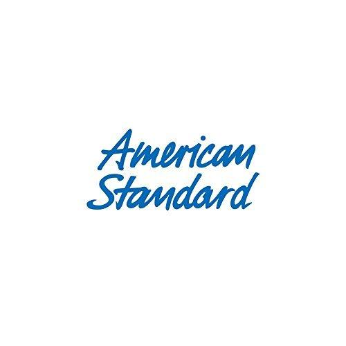 - American Standard 7236068C.020 72 Inch by 36 Inch Deep Soak Everclean Air Bath Evolution, White