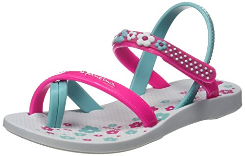 Sandals Girls Raider Sandals Raider Raider Girls Girls YT4w8Rpqxn