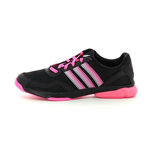 Adidas SumbraH 3