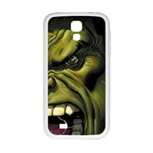 The Incredible Hulk Design Hard Case Cover Protector For Samsung Galaxy S4