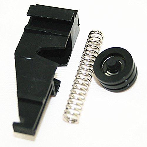 SMO Belt Pulley idler Assy Tensioner Encad Novajet Pro 500 600e 630 700 736 750 850 - Pc 700 Printers