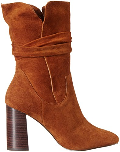 Chestnut Women's Shellys Western Boot London SPxqUx8