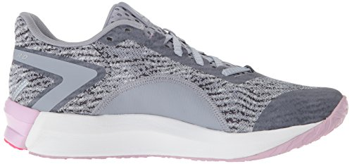 Road Grey Cool white acid Reebok porcelain Shadow moonglow Pink Grasse ash Femme Rnqwqx5AFZ