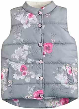 6001d59b2 Shopping 2 Stars   Up - Vests - Jackets   Coats - Clothing - Baby ...