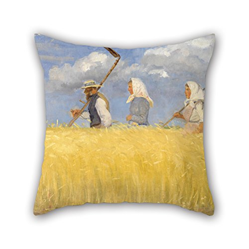 loveloveu-throw-cushion-covers-of-oil-painting-anna-ancher-harvestersfor-lovervalentinesonfatheroffi