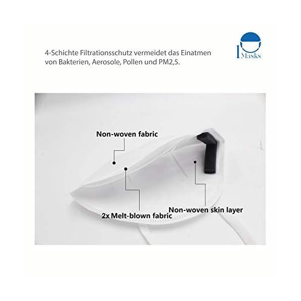 Hochwertige-FFP2-Atemschutzmasken-in-hygienischer-luftdichter-Einzelverpackung-mit-CE0194-von-INSPEC-aus-UK-5-STK-inkl-10-Gutschein-von-SINOVATI