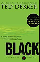 Black (The Circle Series)