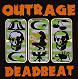 Deadbeat by Outrage (2004-02-21)