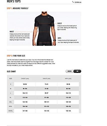 Fz Nike Enfant Blanco Pour obsidian shirt Team Negro Hoody nbsp;sweat Club football Yth White obsidian xrrwqgt
