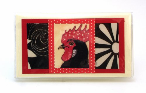 red-rooster-checkbook-cover-made-in-the-usa