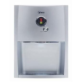 Winix dk874 mesa dispensador de agua fría: Amazon.es: Industria, empresas y ciencia