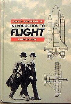 Introduction to Flight (Mcgraw-Hill Series in Aeronautical and Aerospace Engineering) (Best Cities For Aerospace Engineers)