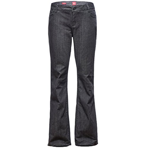 16 Bottoms Jeans - 4