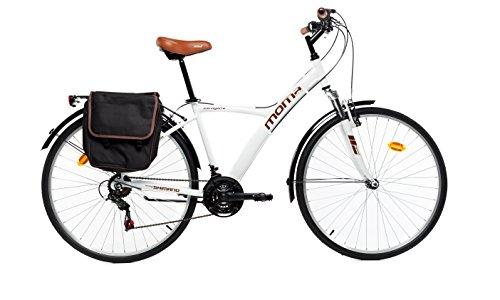🥇 Ciclismo con > 2 veces