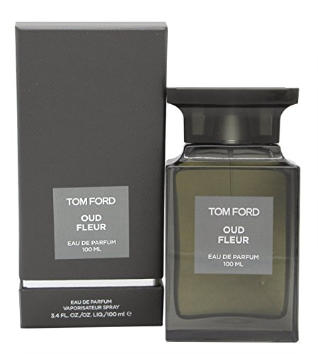 OUD FLEUR by TOM FORD - Outlet Ford Tom