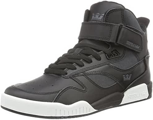 Supra Mens 2016 Bandit Shoes