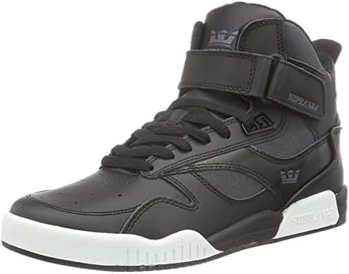 Supra - Mens Bandit Skate Shoes