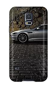 Series Skin Case Cover For Galaxy S5(vehicles Car)