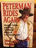 """Peterman Rides Again: Adventures of the Real """"J. Peterman"""" and the Unconventional Catalog Company He Built"""